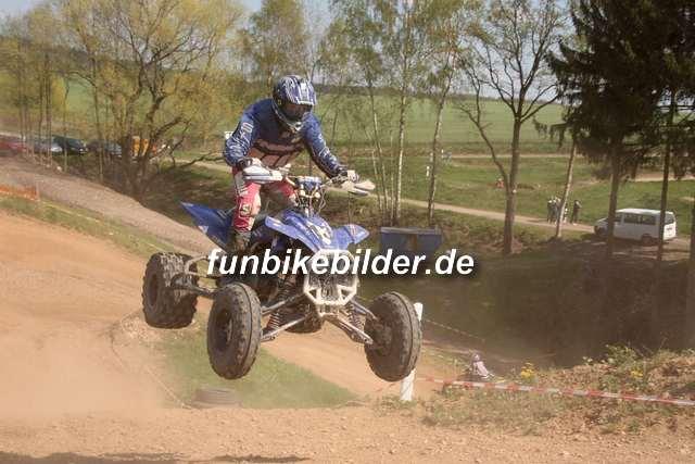 63. Moto Cross Floeha 2015_0305.jpg