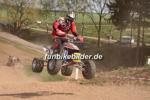 63. Moto Cross Floeha 2015_0306.jpg