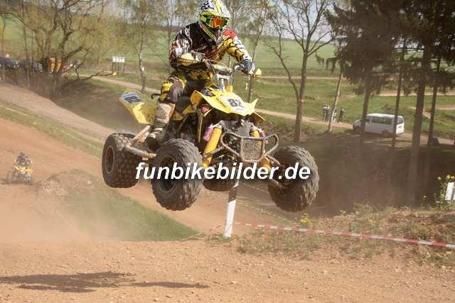63. Moto Cross Floeha 2015_0307.jpg