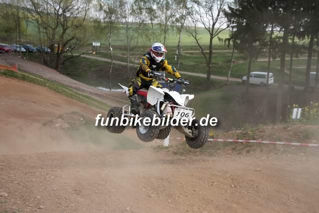 63. Moto Cross Floeha 2015_0311.jpg