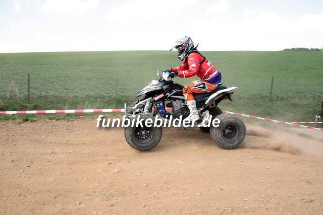 63. Moto Cross Floeha 2015_0313.jpg