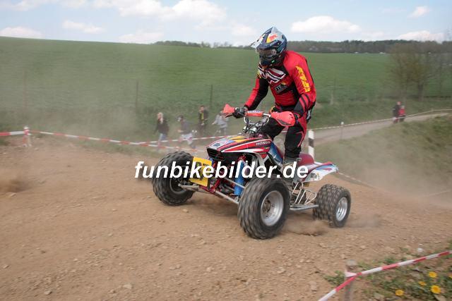 63. Moto Cross Floeha 2015_0315.jpg