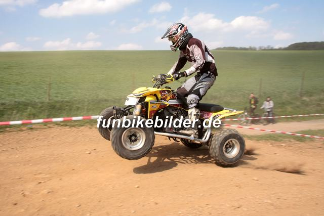 63. Moto Cross Floeha 2015_0317.jpg
