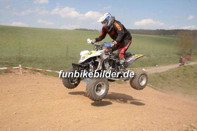 63. Moto Cross Floeha 2015_0318.jpg