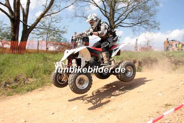 63. Moto Cross Floeha 2015_0320.jpg
