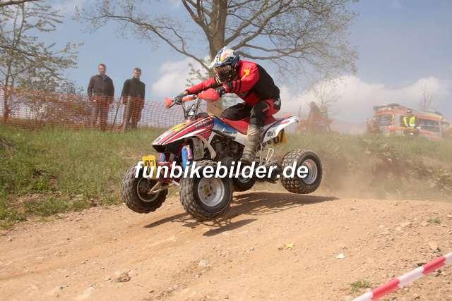 63. Moto Cross Floeha 2015_0321.jpg