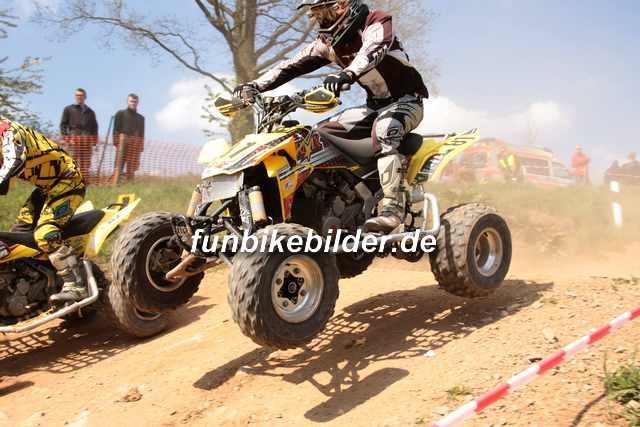 63. Moto Cross Floeha 2015_0322.jpg