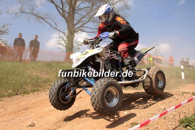 63. Moto Cross Floeha 2015_0323.jpg