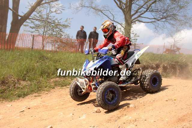 63. Moto Cross Floeha 2015_0324.jpg