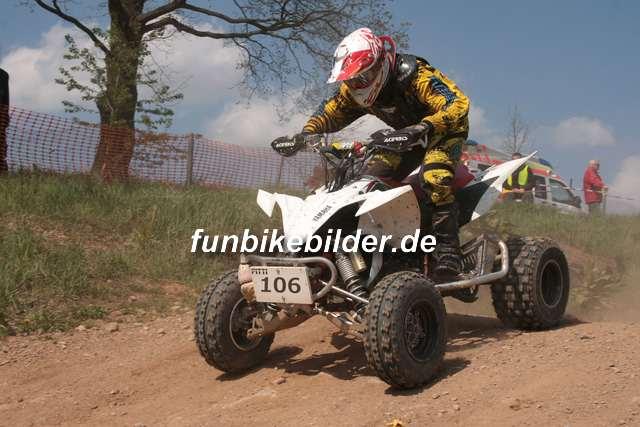 63. Moto Cross Floeha 2015_0328.jpg