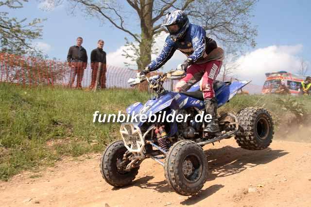 63. Moto Cross Floeha 2015_0331.jpg