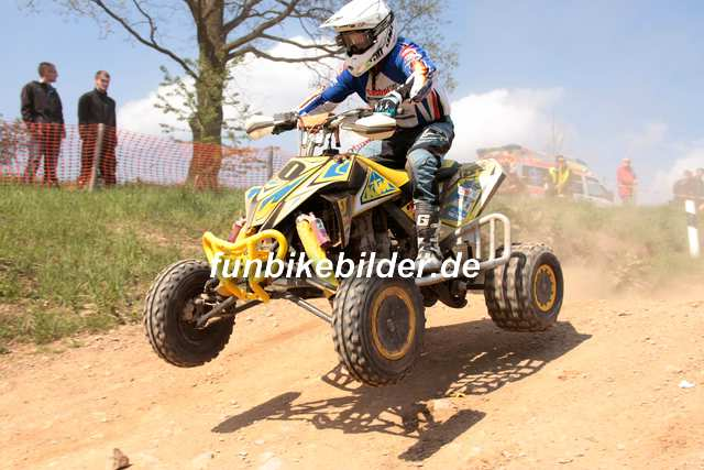 63. Moto Cross Floeha 2015_0332.jpg