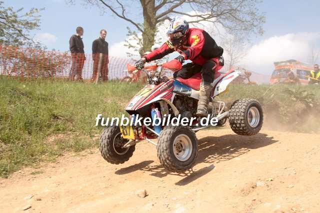 63. Moto Cross Floeha 2015_0333.jpg