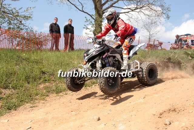 63. Moto Cross Floeha 2015_0334.jpg