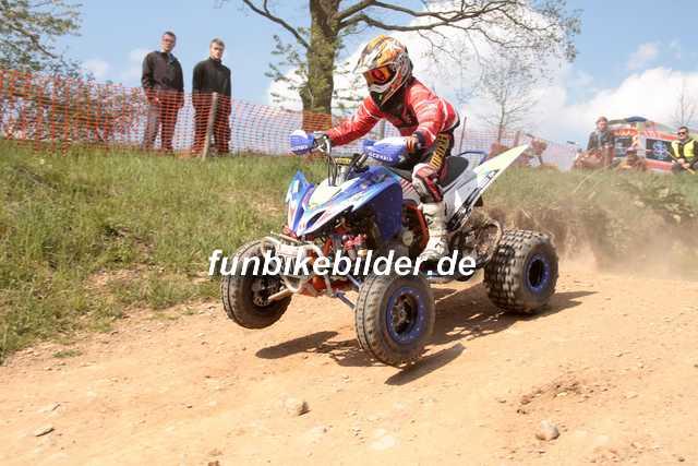 63. Moto Cross Floeha 2015_0335.jpg