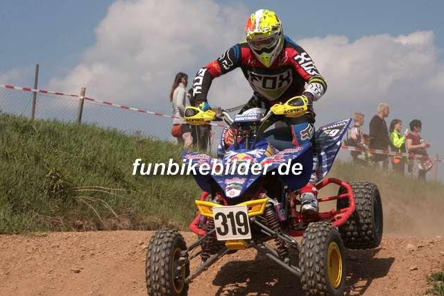63. Moto Cross Floeha 2015_0337.jpg