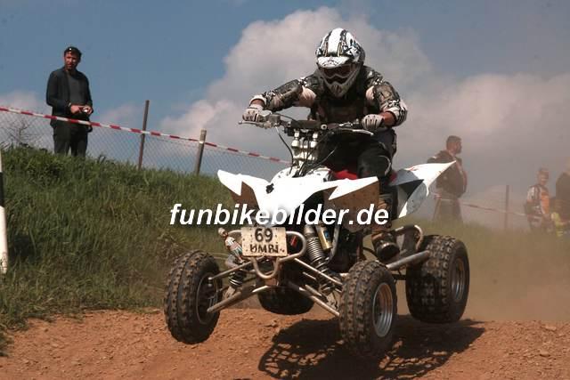 63. Moto Cross Floeha 2015_0339.jpg