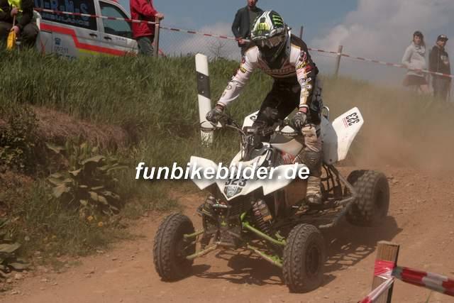 63. Moto Cross Floeha 2015_0340.jpg