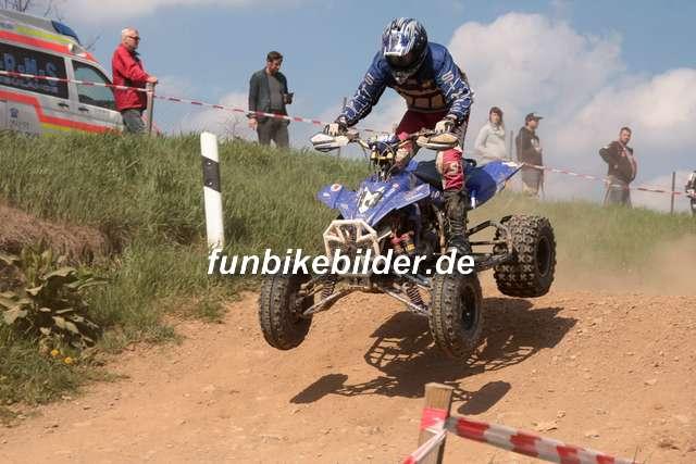 63. Moto Cross Floeha 2015_0341.jpg