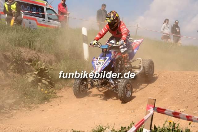63. Moto Cross Floeha 2015_0342.jpg