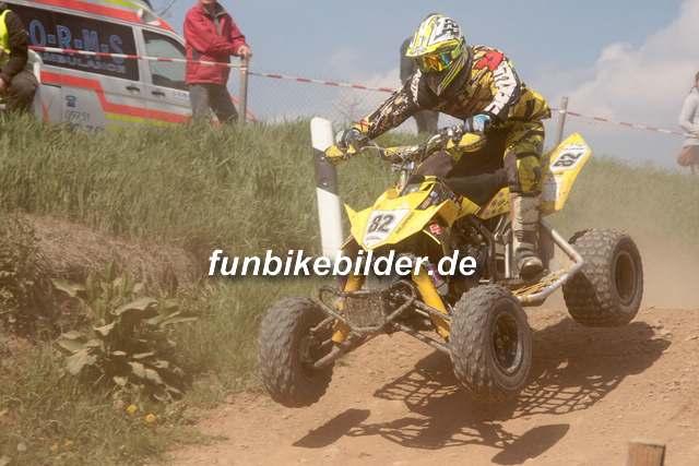 63. Moto Cross Floeha 2015_0345.jpg