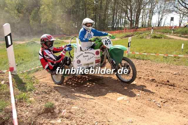 63. Moto Cross Floeha 2015_0346.jpg