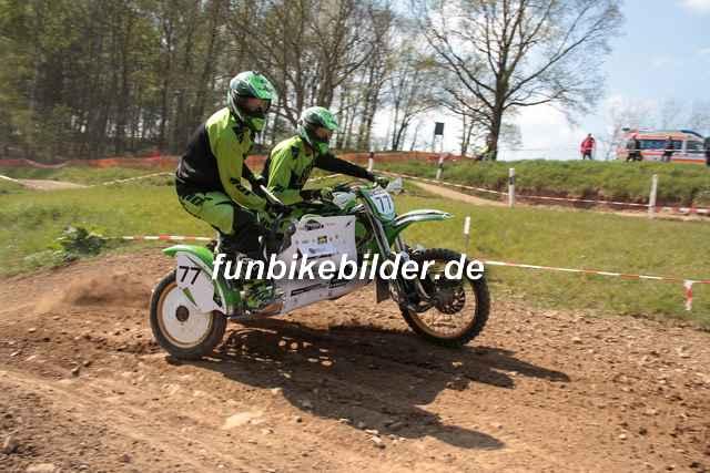 63. Moto Cross Floeha 2015_0347.jpg