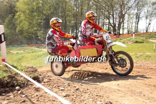 63. Moto Cross Floeha 2015_0348.jpg