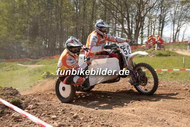 63. Moto Cross Floeha 2015_0349.jpg