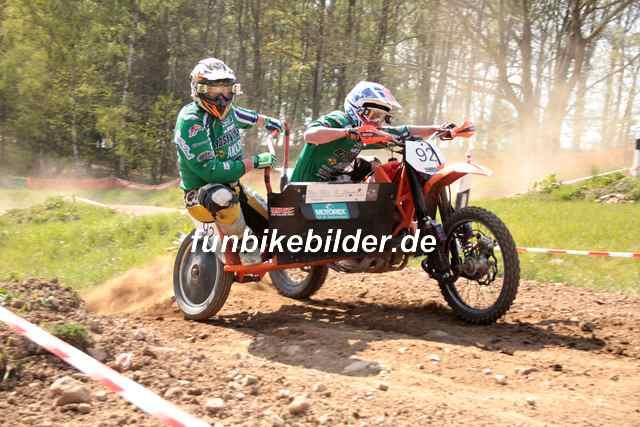63. Moto Cross Floeha 2015_0350.jpg