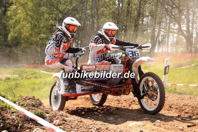 63. Moto Cross Floeha 2015_0351.jpg
