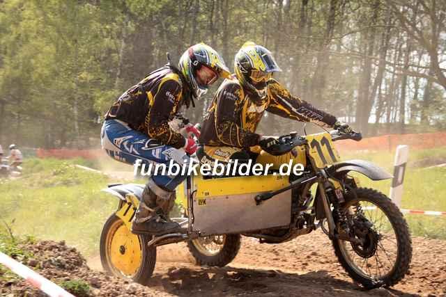 63. Moto Cross Floeha 2015_0352.jpg