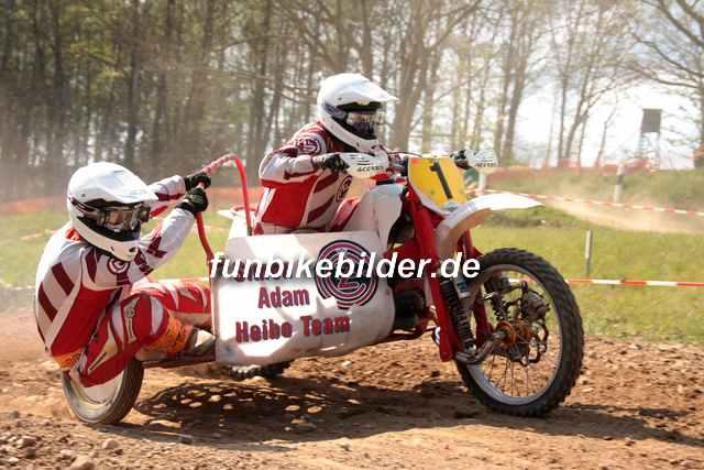 63. Moto Cross Floeha 2015_0354.jpg