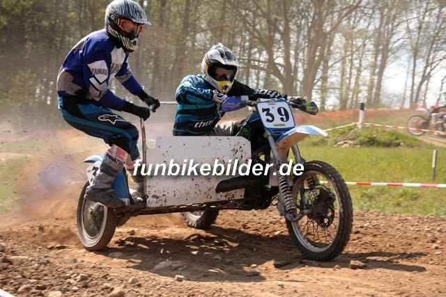 63. Moto Cross Floeha 2015_0355.jpg