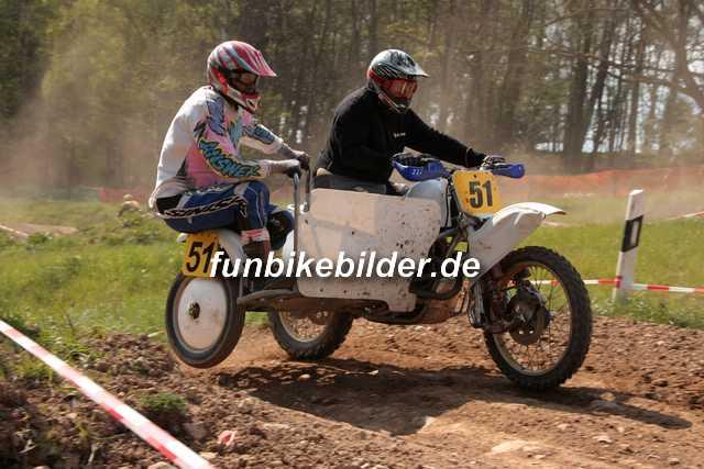 63. Moto Cross Floeha 2015_0356.jpg