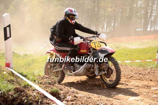 63. Moto Cross Floeha 2015_0357.jpg