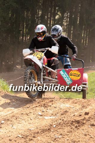 63. Moto Cross Floeha 2015_0360.jpg