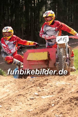 63. Moto Cross Floeha 2015_0361.jpg