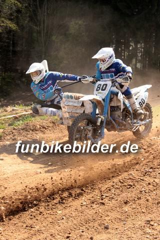 63. Moto Cross Floeha 2015_0362.jpg