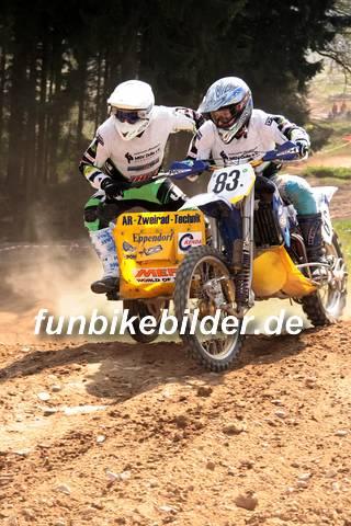 63. Moto Cross Floeha 2015_0363.jpg