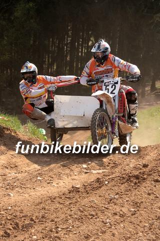 63. Moto Cross Floeha 2015_0364.jpg
