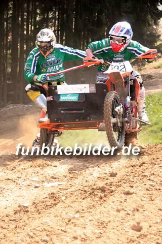 63. Moto Cross Floeha 2015_0366.jpg