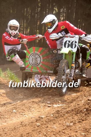 63. Moto Cross Floeha 2015_0368.jpg
