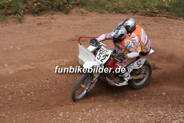 63. Moto Cross Floeha 2015_0370.jpg