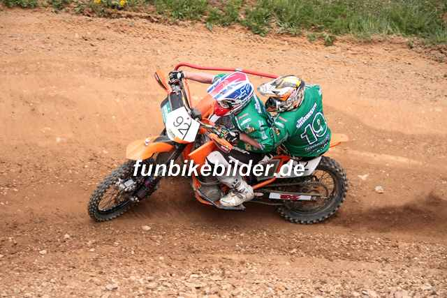63. Moto Cross Floeha 2015_0371.jpg