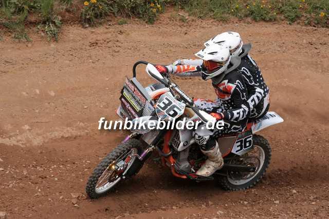 63. Moto Cross Floeha 2015_0373.jpg