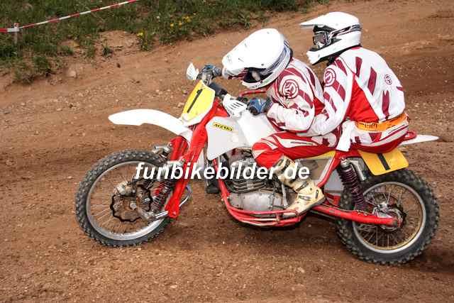 63. Moto Cross Floeha 2015_0375.jpg