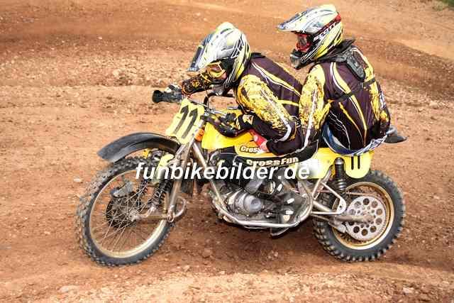 63. Moto Cross Floeha 2015_0376.jpg