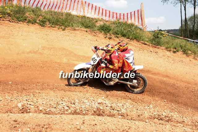 63. Moto Cross Floeha 2015_0377.jpg