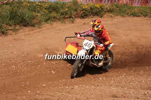 63. Moto Cross Floeha 2015_0378.jpg